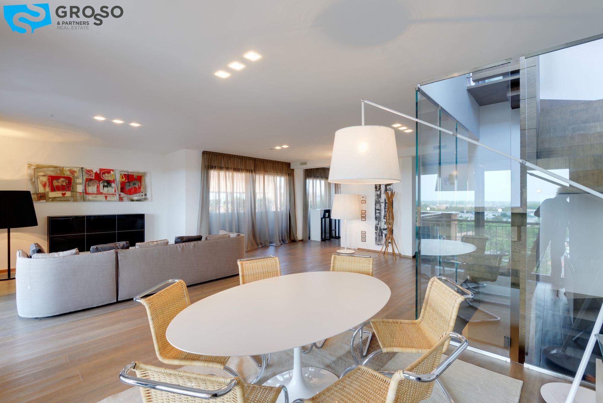 Vendita Appartamenti A Milano