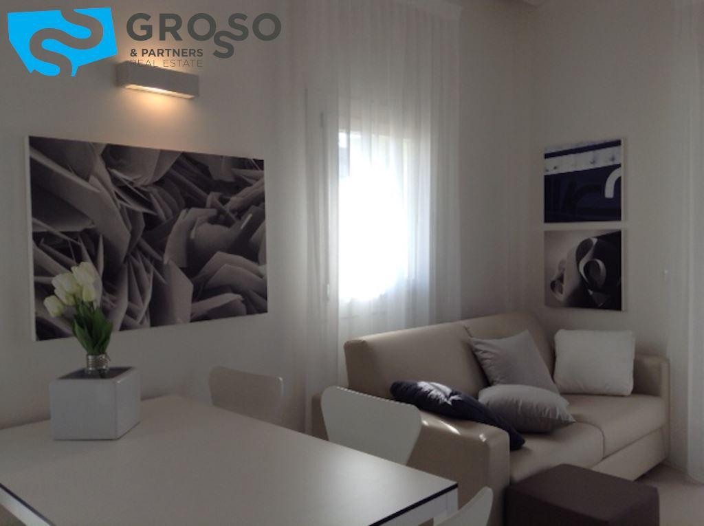 Vendita appartamento camere a jesolo grosso partners immobiliare