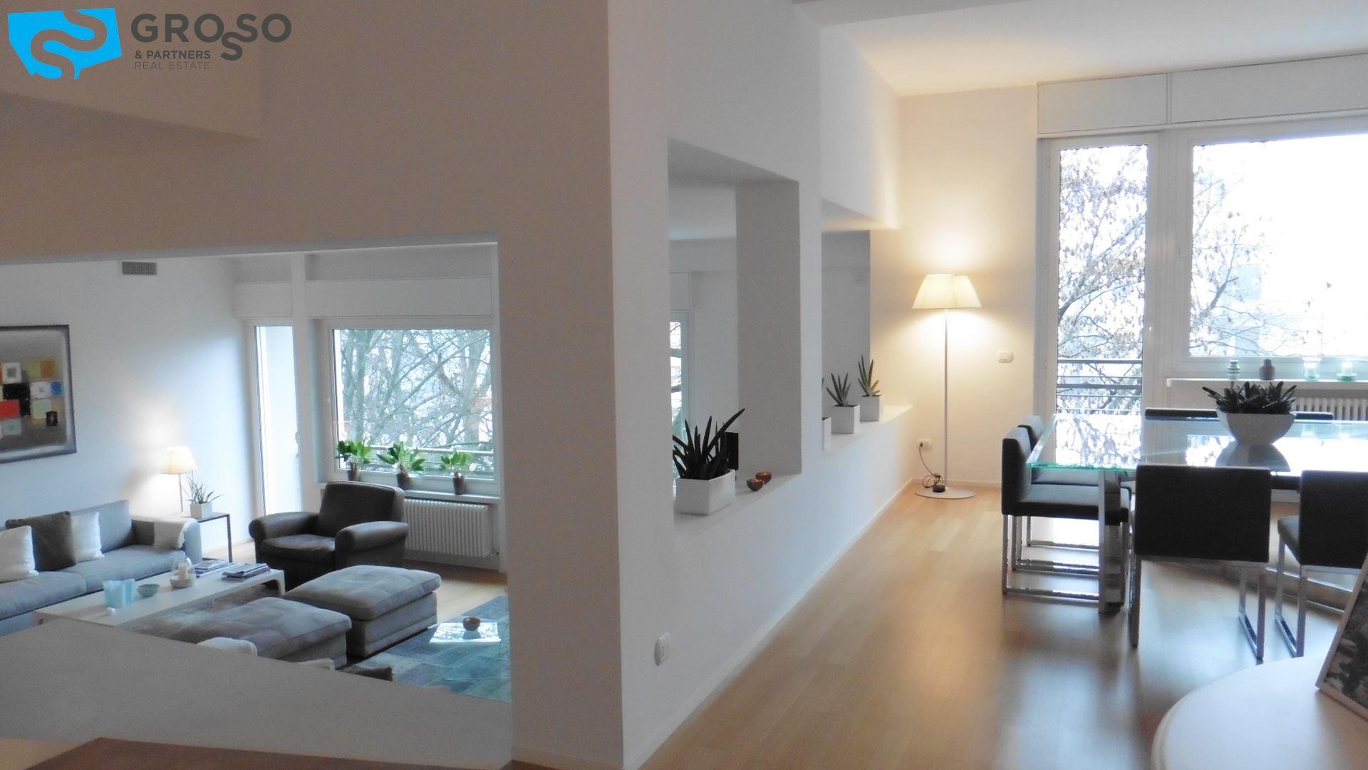 Vendita appartamento 4 camere a treviso grosso partners immobiliare - Vendita piastrelle treviso ...