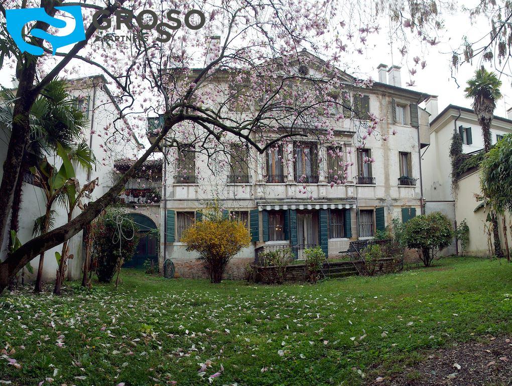 Appartamenti In Affitto Provincia Treviso