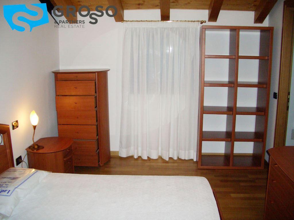 Affitto Mini Appartamento Treviso