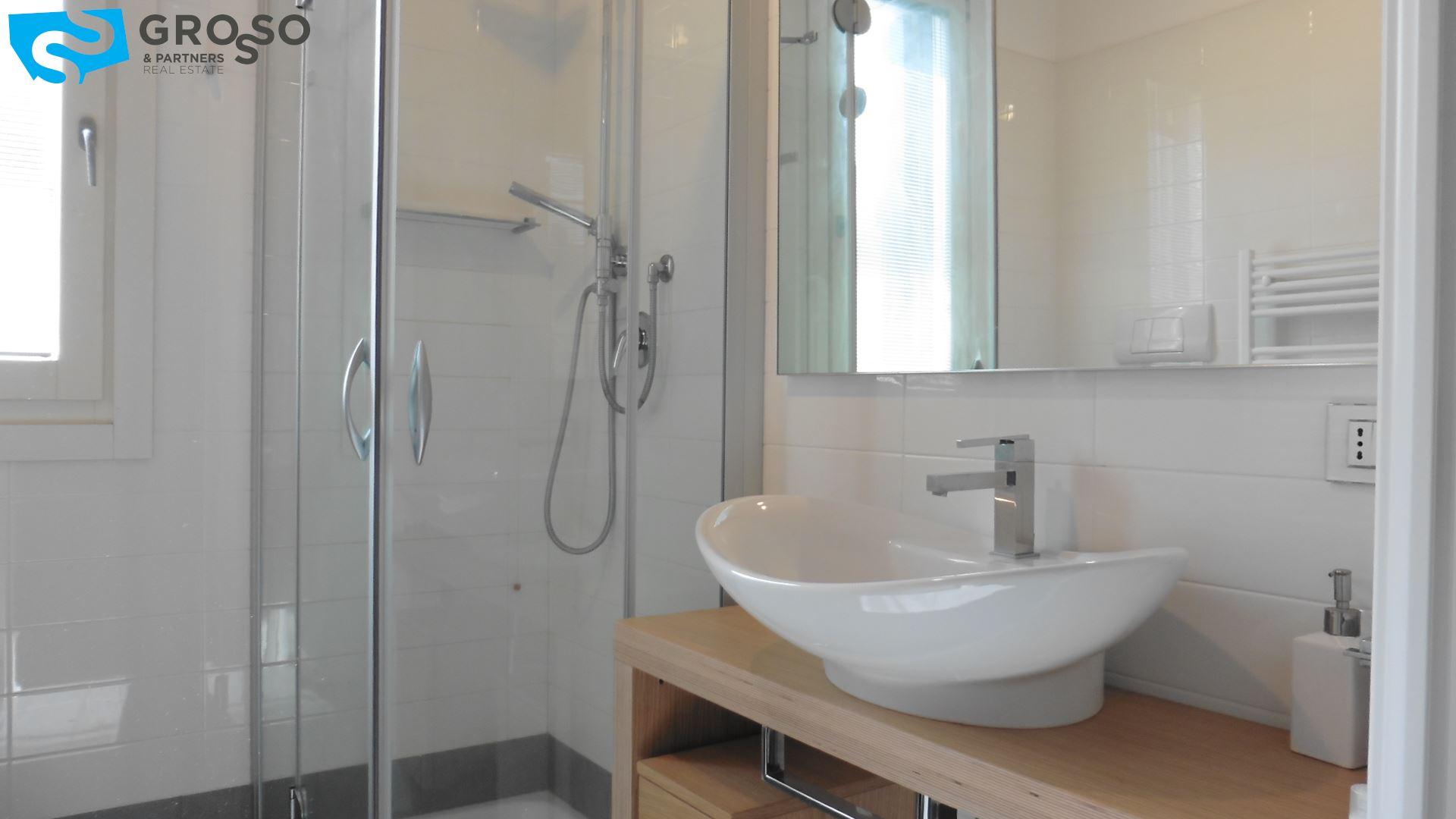 Vendita Mini-Appartamento Mini Jesolo - Grosso & Partners  Real ...